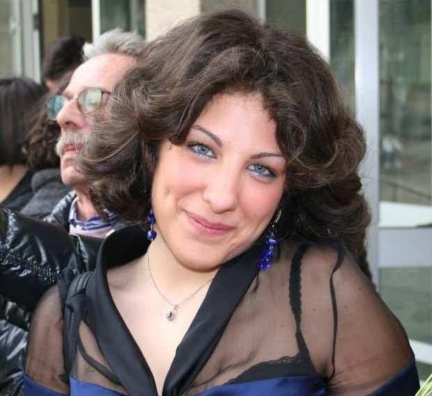 CV_LANDI_Francesca-2.jpg