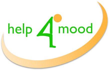 logo H4M BFA.jpg